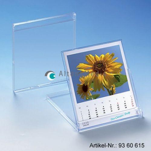 Kalenderbox CD-Format