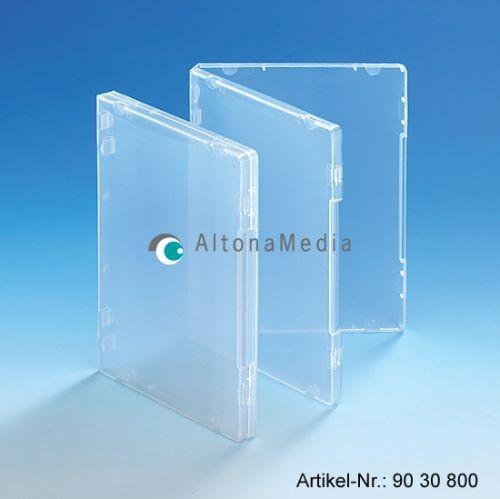 Multistoragebox